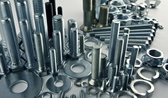 Superior Fasteners nuts and bolts melbourne mornington stainless steel fasteners